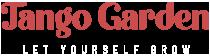 Tango Garden